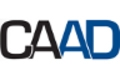 Alargamento do objeto do CAAD em matéria administrativa