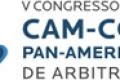 V Congresso CAM-CCBC PAN-AMERICANO de Arbitragem - 22 e 23 de outubro de 2018