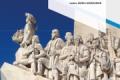 CAAD apoia Curso promovido pela Fundação Getúlio Vargas - 26/02 a 02/03