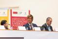 Arbitragem tributária portuguesa pode servir de exemplo ao Brasil