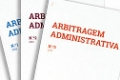 Nova Brochura de Arbitragem Administrativa