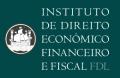 Curso sobre arbitragem tributária promovido pelo IDEFF
